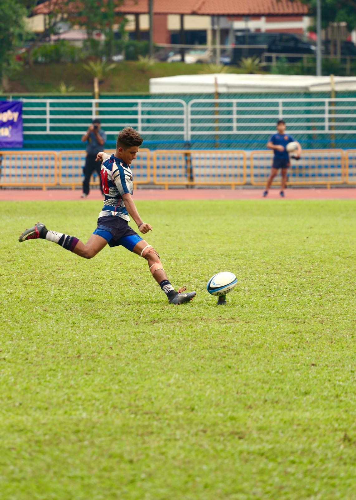 Police Cup Rugby Finals 2018.JPG