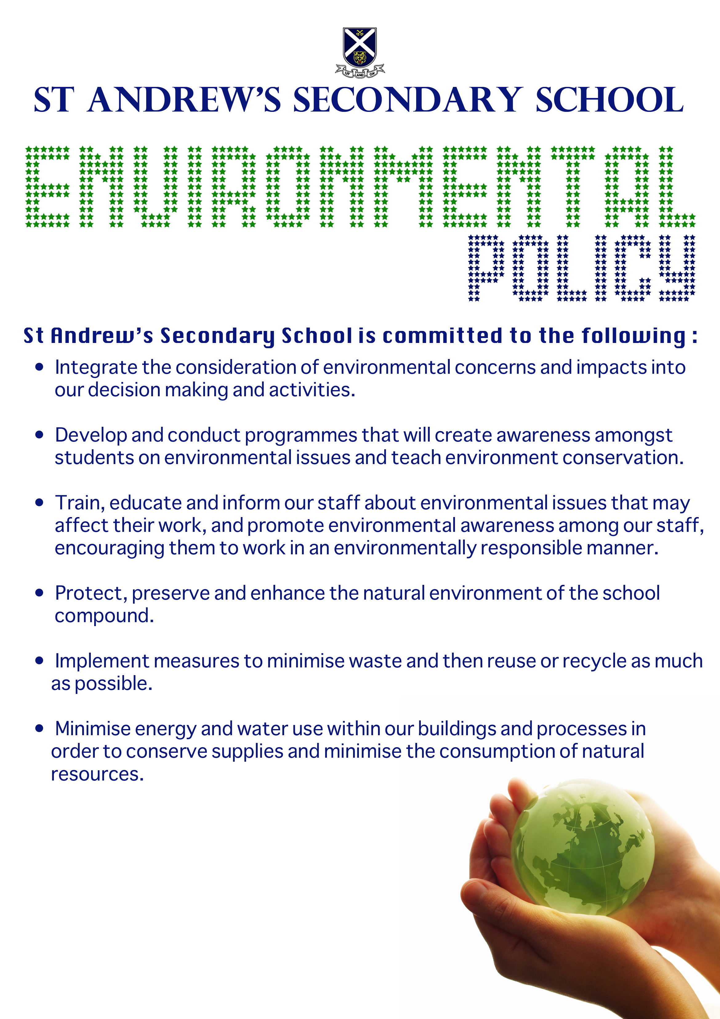school environment policy poster 2014.jpg